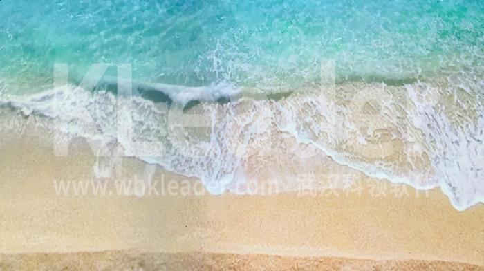 互动海浪1.jpg