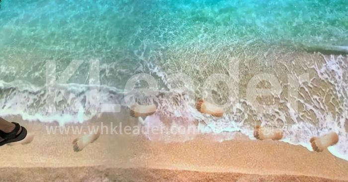 互动海浪2.jpg