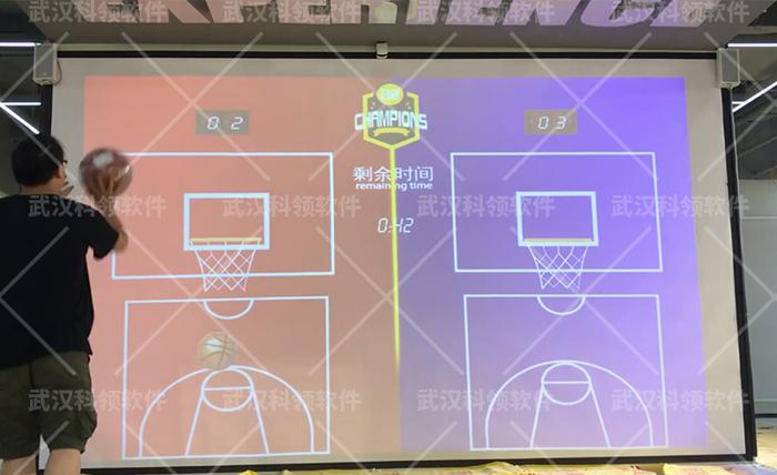 投影篮球新-logo.jpg