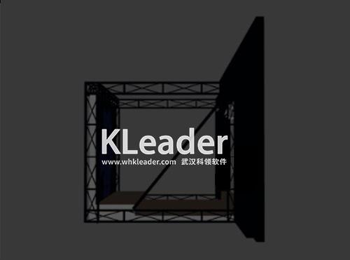 全息舞台3-logo.jpg
