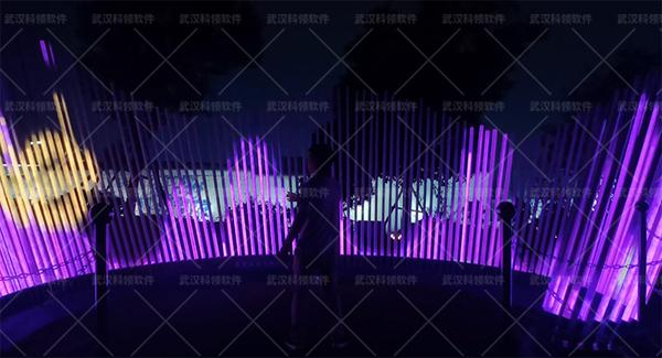 体感音乐灯光互动-融创乐园2-logo.jpg