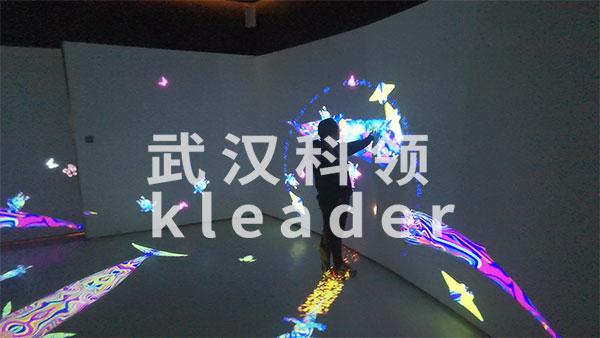 梦幻鲸鱼岛升级版1-logo.jpg
