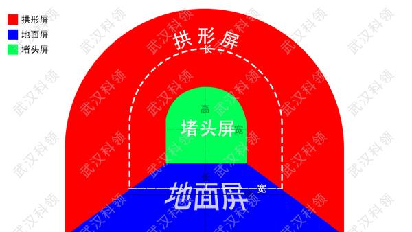 時空隧道立面圖-logo.jpg