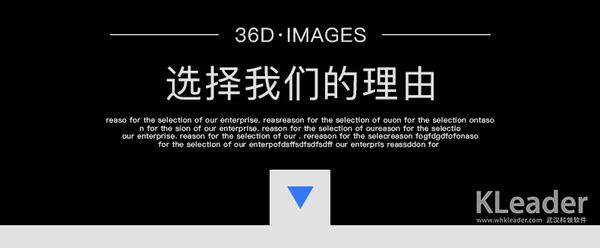 3D媒体内容3-B-logo.jpg