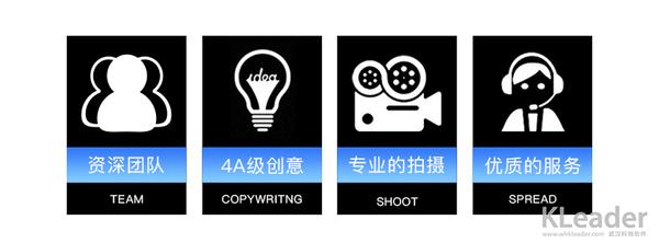 3D媒体内容3-A-logo.jpg