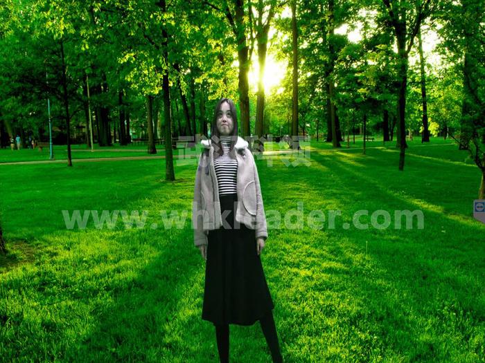 绿背景.jpg