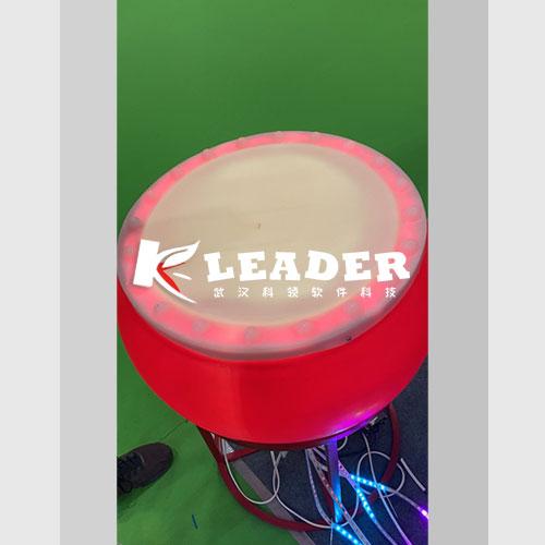 燈光感應互動鼓-logo.jpg