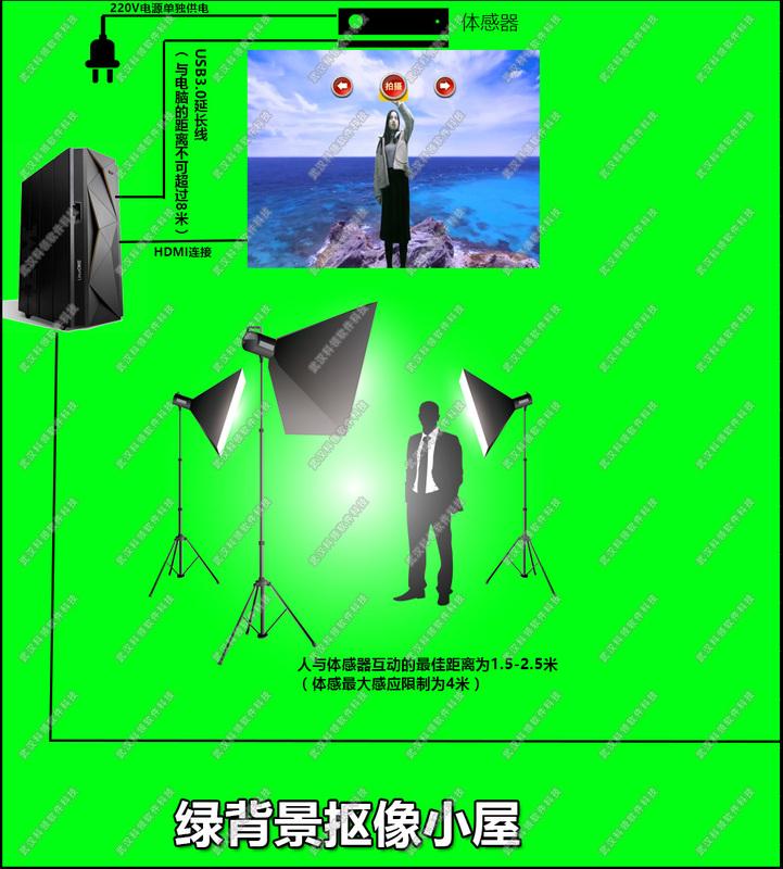 绿幕抠像.jpg
