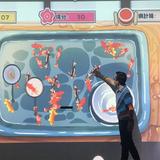 教学互动游戏