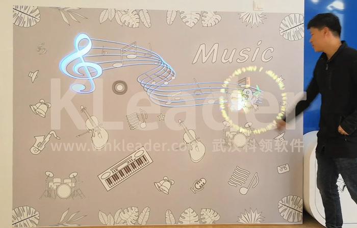 音樂墻-logo.jpg
