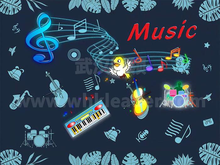 音樂墻3.jpg