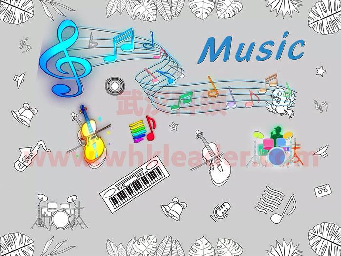 音樂墻2.jpg