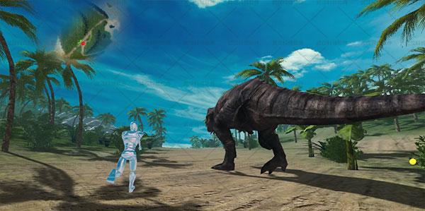 恐龍賽跑詳情圖.jpg