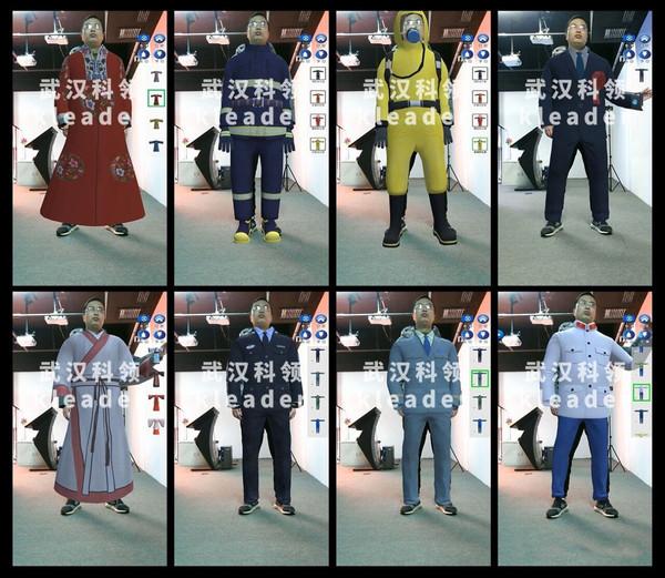 8件衣服.jpg