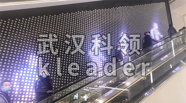 电梯陪跑-详情.jpg