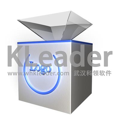 全息展柜2-logo.png