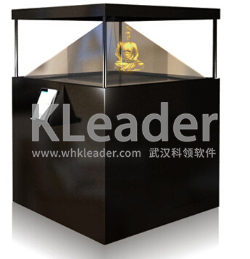 全息展柜3-logo.png