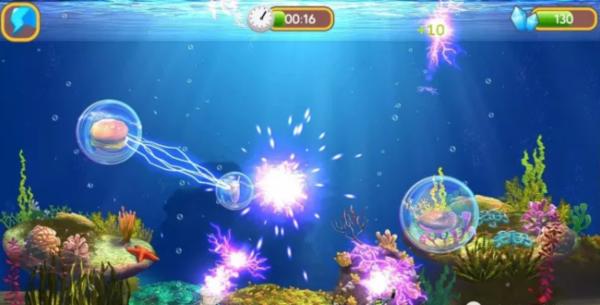 海底打泡泡3.png