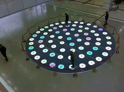 圆形地砖灯.png
