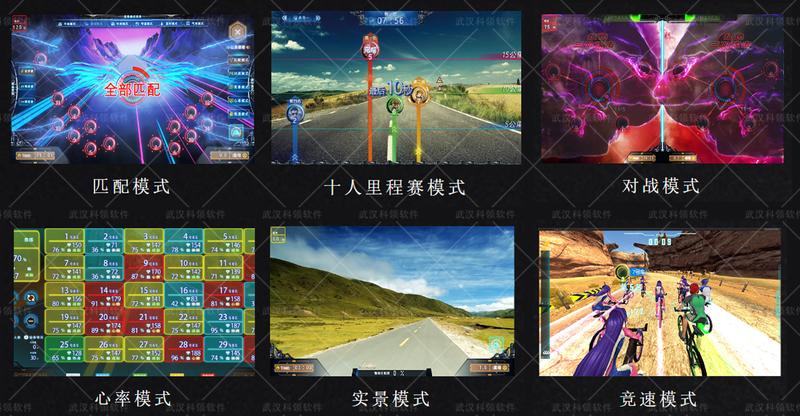 动感单车-模式介绍logo.png