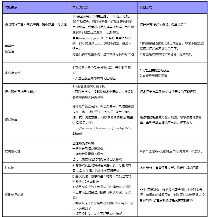 QQ截图20200915103516.png