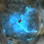 AR龙卷风